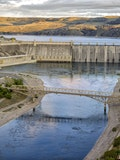 11 Largest Hydroelectric Dams in USA