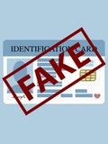 7 Easiest and Most Common Fake ID States