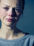 WHO Suicide and Depression Statistics by 11 Countries