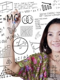 10 Most Educated Countries in Asia