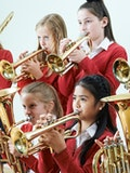 6 Hardest Instruments to Play for Kids in an Orchestra