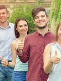 10 Good Paying Jobs for 18 Year Olds with No Experience Required