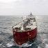 11 Best Oil Tanker Stocks To Buy Now