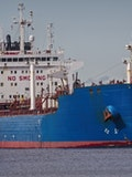 10 Largest Oil Tanker Shipping Companies In The World