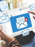 13 Free Email Services Without Phone Verification