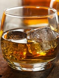 11 Best Inexpensive Bourbons Under $25 That Don't Taste Cheap