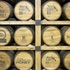 10 Best Whisky Producers in the World