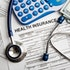 Top 5 Health Insurance Stocks to Buy