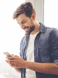 12 Best Tinder Openers To Use On Guys