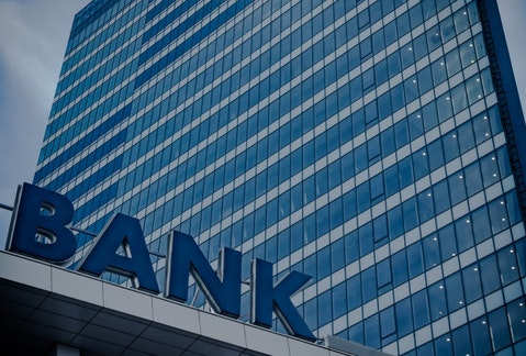 Biggest Commercial Banks In New York City