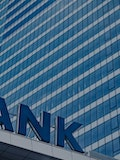 16 Biggest Commercial Banks In New York City