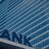 Canadian Banks For Long Term Dividend Growth Investors