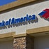 Bank of America (BAC) Delivered Mixed Q2 Results