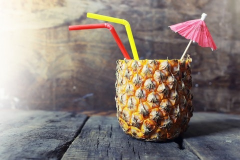 11 Best Alcohol to Drink on a Low Carb Diet