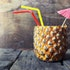 Maui Land & Pineapple Company Long Thesis With Papyrus Capital
