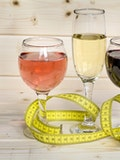 11 Lowest Calorie Diet Friendly Wines You Actually Want to Drink
