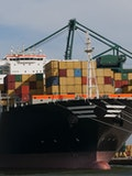 10 Largest Shipping Companies in India