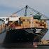 Seaspan Corporation (SSW): Here is What Prem Watsa Thinks of Its Management