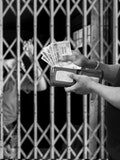 10 Worst Countries in Europe for Human Trafficking