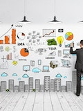 16 Most Profitable Industries for Small Business Owners to Start in 2017