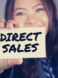 11 Most Profitable Direct Sales Businesses for Stay at Home Moms