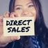 Top 10 Direct Sales Companies in USA