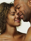 10 Most Sexually Active Countries in Africa
