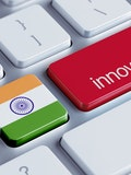 7 Most Innovative Companies in India