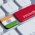 Five Indian Stocks Hedge Funds Are Fond of