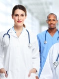 10 Most Respected Medical Specialties Among Doctors