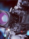 10 Best Film Schools In Europe