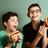20 Most Profitable Fast-Food Chains