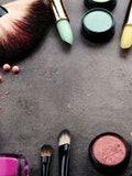 10 Makeup Companies That Do Not Test on Animals