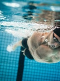 13 Free And Cheap Swimming Classes in NYC For Adults