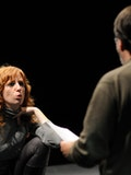 6 Best Improv Classes for Beginners in NYC