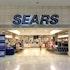 13D Filing: Fairholme (FAIRX) and Sears Holdings Corp (SHLD)