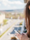 11 Free Dating Apps For Young Adults