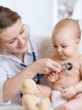 Top 10 Pediatric Residency Programs In America