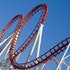 Here's Why Cedar Fair (FUN) Stock is an Attractive Pick for Investors