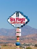 7 Worst Six Flags Accidents Including A Death In 2013