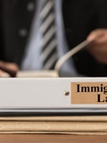 7 Industries That Most Commonly Hire Illegal Immigrants