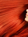 13 Best Sulfate Free Shampoo Brands For Color Treated Hair