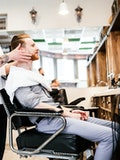 25 Best States For Barbers