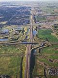 10 Longest Highways In The World