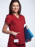 16 Best Healthcare Jobs for High School Graduates with No Experience