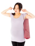 10 Most Annoying Questions to Ask a Pregnant Woman