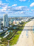 10 Most Expensive Cities in Florida