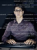 10 Biggest Enterprise Software Companies In The World