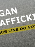 10 Black Market Organ Trade and Trafficking Facts, Statistics, and Stories
