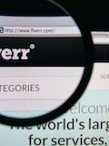 11 Easiest Gigs To Do on Fiverr